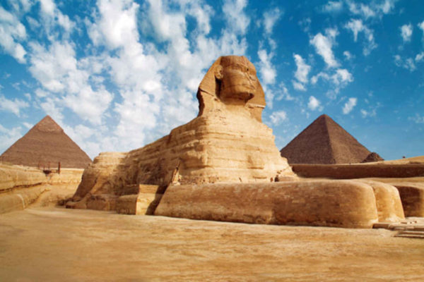 museo egiziano