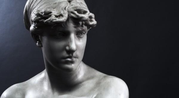 scultura jerace