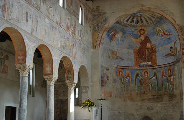 741_Basilica_benedettina_di_S.Michele_Arcangelo_18
