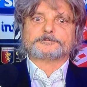 Ferrero Sampdoria