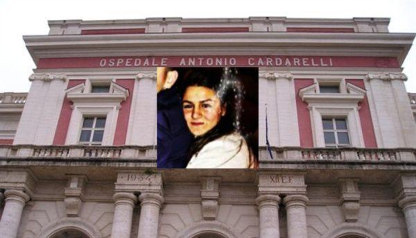 Ospedale-Cardarelli-di-Napoli