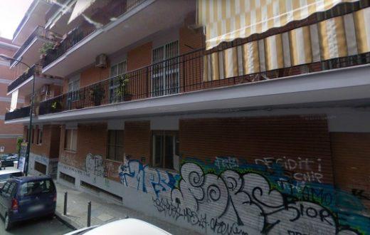 Scuola Media Mazza-Colamarino
