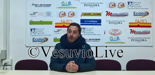 Turris Francesco Vitaglione