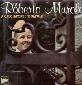 album murolo