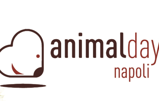 animal day napoli