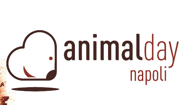 animal day napoli 2016