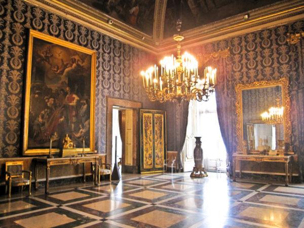 appartamenti-reali-palazzo-reale-