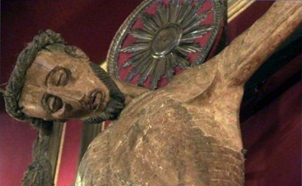 crocifisso-basilica