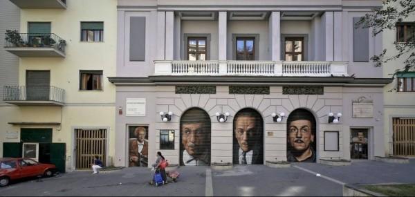 eduardo-murales-teatro-san-ferdinando-600x285