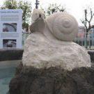 fontana Maruzzella