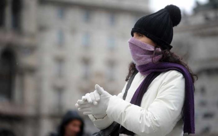 freddo2