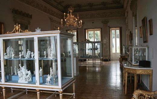 museo della ceramica