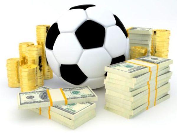 Serie A soldi calciomercato