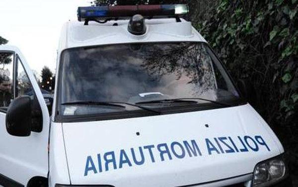 polizia mortuaria piazza bovio