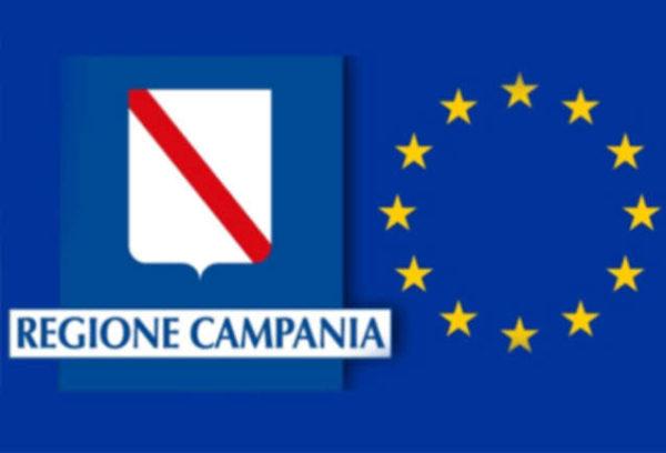 coronavirus bonus campania