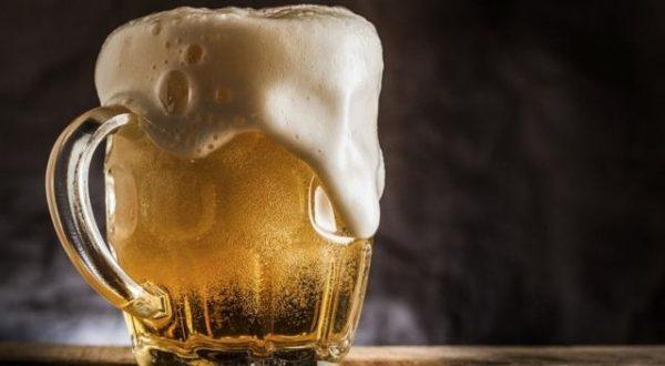 settimana della birra