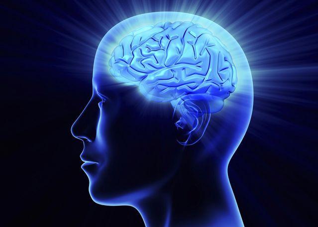 tumore cervello campania