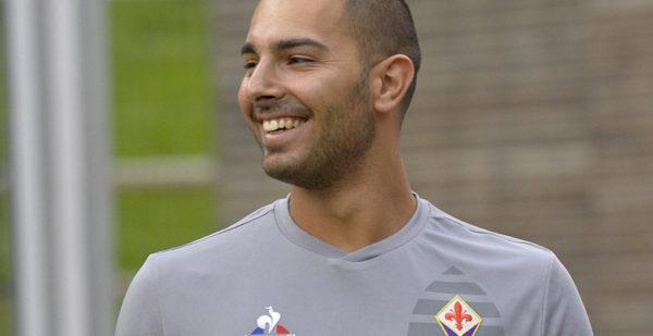 Luigi Sepe