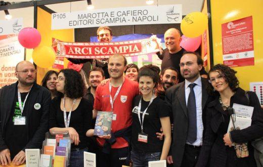 Marotta & Cafiero