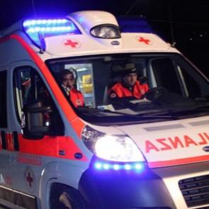 ambulanza-118