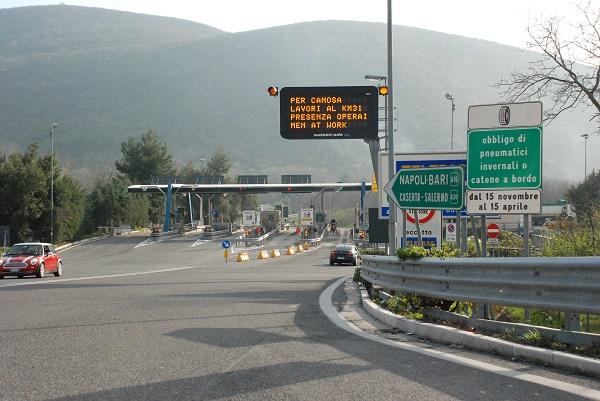 autostrada-baiano