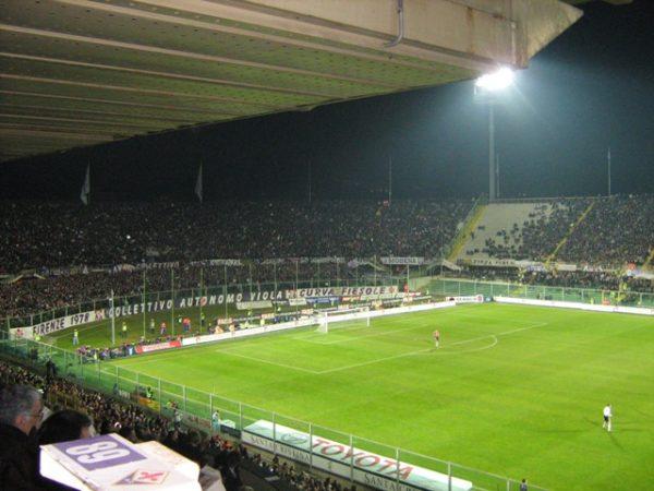 franchi_stadio_firenze_notturna
