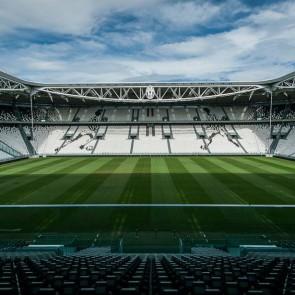 Juventus Stadium Juve Napoli