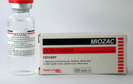 miozac