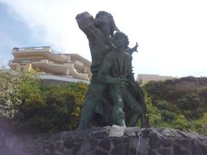 monumento-ai-caduti-ok