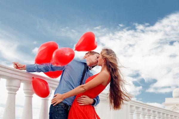 san valentino a napoli eventi cosa fare
