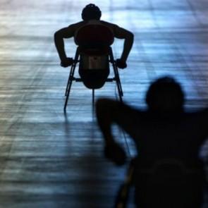 sport gratuito disabili