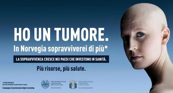 1457181830-campagna-tumori-2
