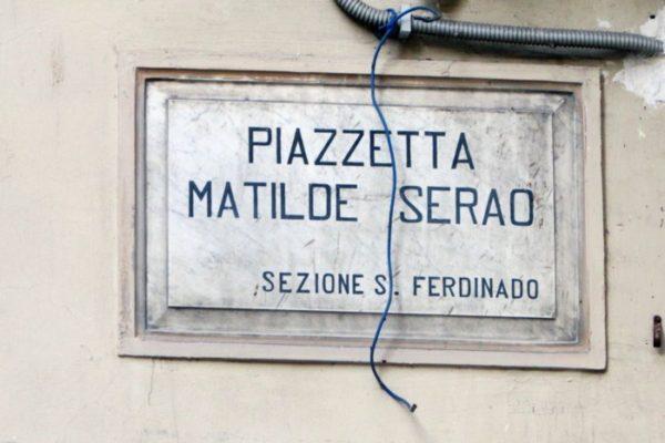 4.Napoli_Serao_Caccciapuoti