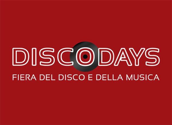 DiscoDays