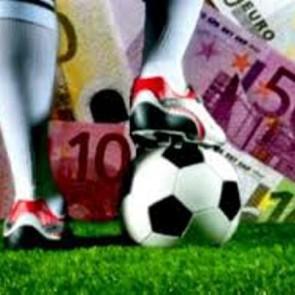 Ingaggi Serie A