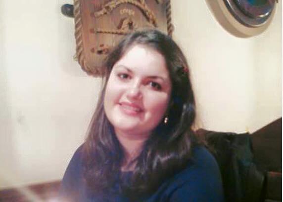 Rachele Noto
