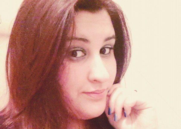 Sara Rossomando, morta a Battipaglia