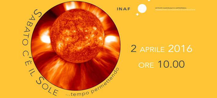 Osservatorio Astronomico Capodimonte