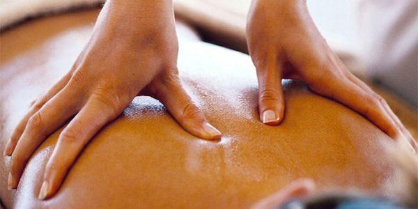 centri massaggi