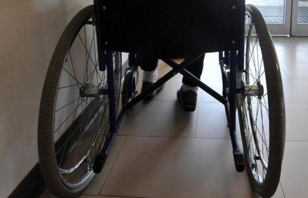 disabile-appartamento