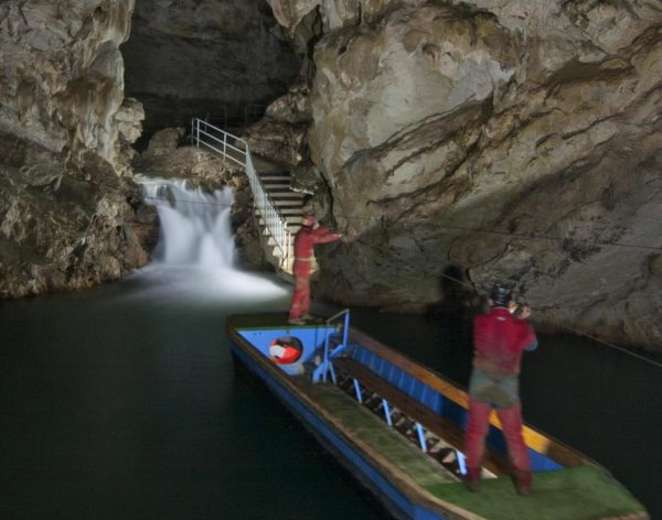 grotte-pertosa-auletta-13