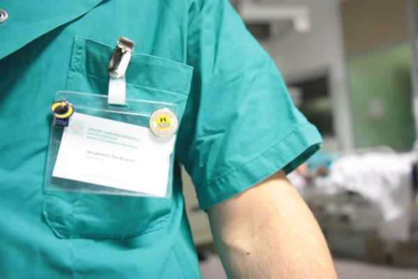 covid infermieri