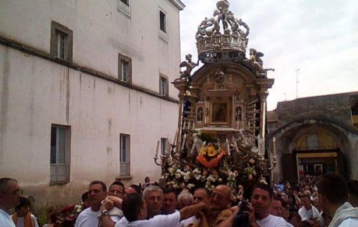madonna-di-casaluce-san-lorenzo