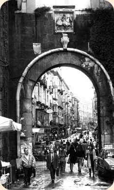 porta_nolana
