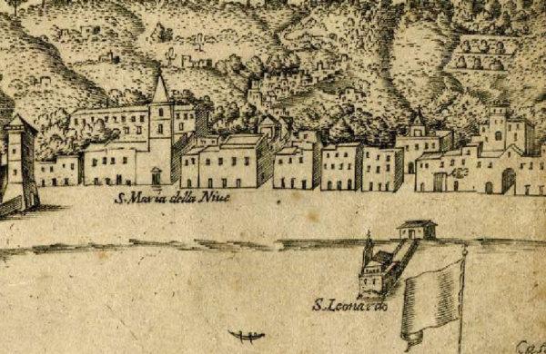 1a-San-Leonardo-DOrio-Napoli-1632-Alessandro-Baratta
