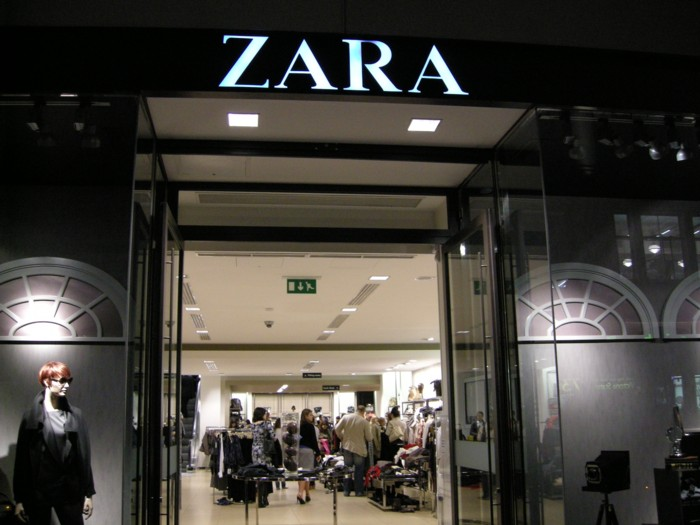 Zara_-_London_UK_27