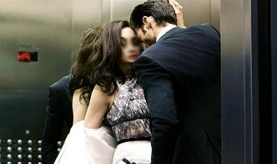ascensore_amant