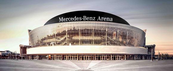 01_mercedes-benz-arena-berlin_frontal_05_21_kl