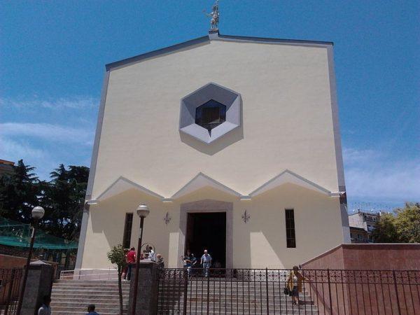 Chiesa_di_San_Giovanni_Battista_dei_Fiorentini_(Napoli)