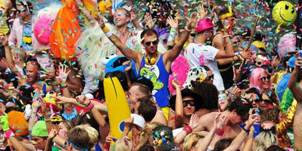 Napoli Pride
